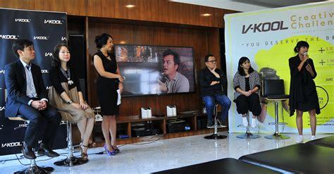 film pendek kompetisi v kool indonesia adakan kompetisi film pendek berhadiah