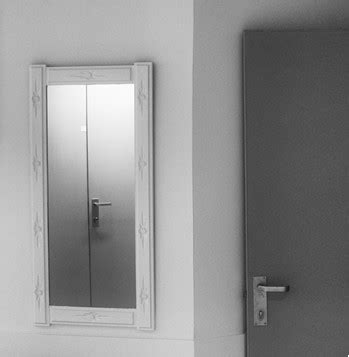 Sliding Door Wardrobe Company Gateshead by How To Decorate Your Home Using Mirrors