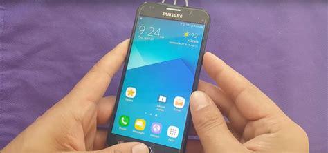 Harga Samsung J2 Emerge samsung j3 prime samsung j3 prime t mobile lenaleestore