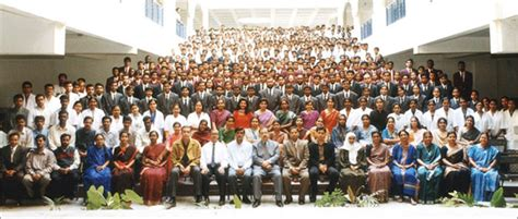 Brindavan College Of Mba Mca Bengaluru Karnataka by Brindavan College Of Ug Pg