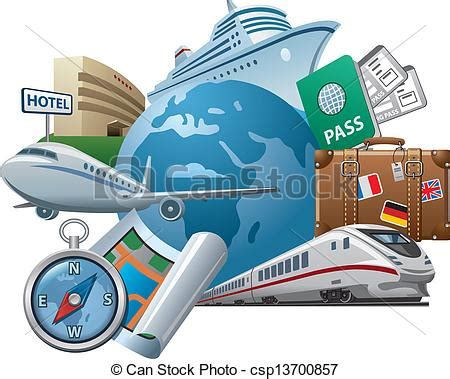 travel clip travel clipart clipground