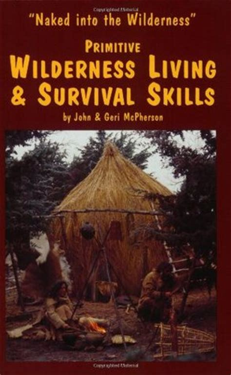 hiking survival on mount books bushcraft woodcraft traditional ski shelf