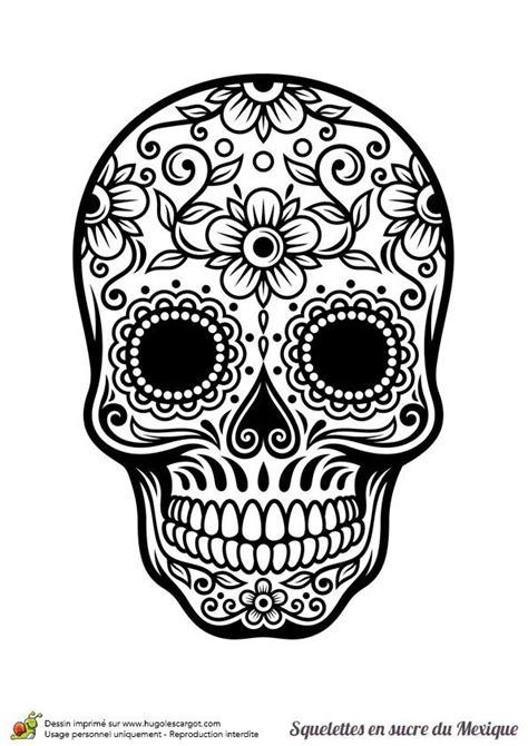 messi tattoo vorlage coloriage a imprimer mandala 22 mandala coloriage