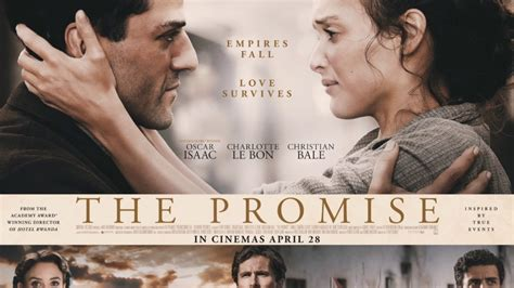 film promise youtube the film the promise puts the record straight on the