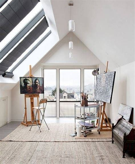 129 best images about attic bedroom on pinterest small 129 best images about attic bedroom on pinterest small