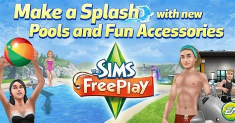 download game sims mod apk data the sims free play v1 9 8 apk sd data android games