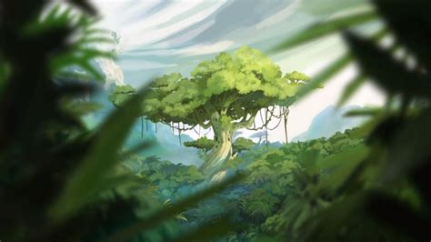 tree origins rayman origins screenshots for windows mobygames