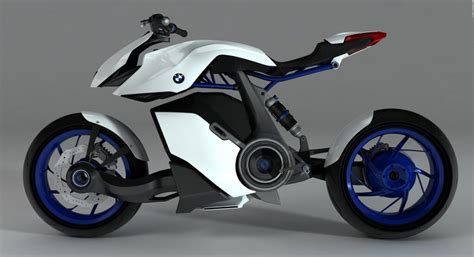 future bmw motorcycles future motorcycles related keywords future motorcycles