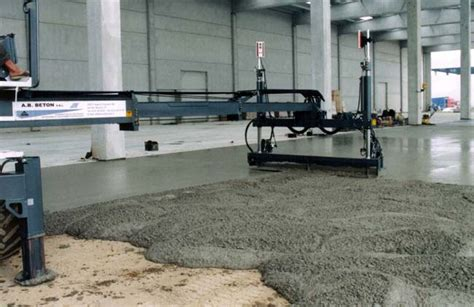 its pavimenti industriali pavimentazione industriale gds pavimental