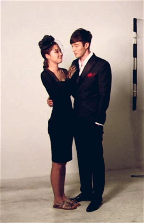 so ji sub height official couple thread so ji sub x gong hyo jin from the