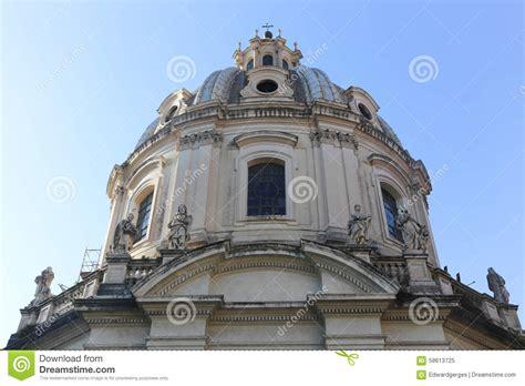 cupola di roma cupola di roma immagine stock immagine di limiti