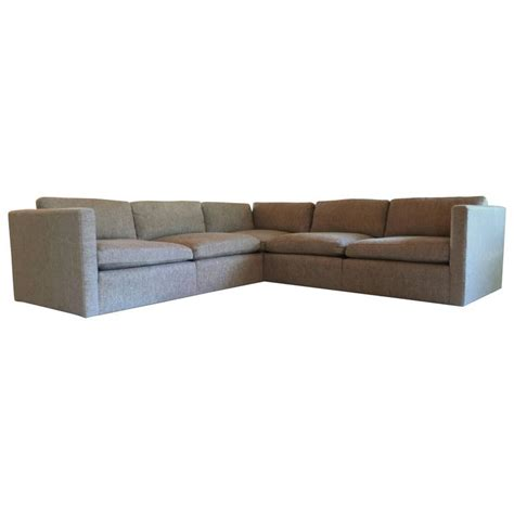 knoll pfister sofa knoll pfister sofa charles pfister sofa by knoll in