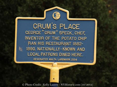 moon house nyc potato chips invented george crum