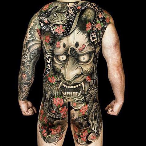 yakuza tattoo in deutschland 153 best yakuza tattoo images on pinterest yakuza tattoo