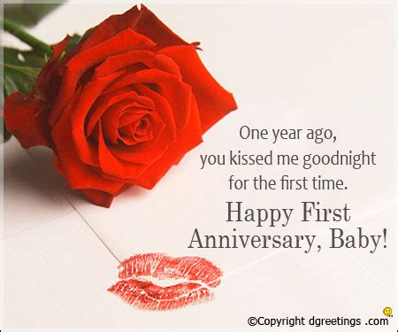 1st wedding anniversary love quotes 1st anniversary quotes