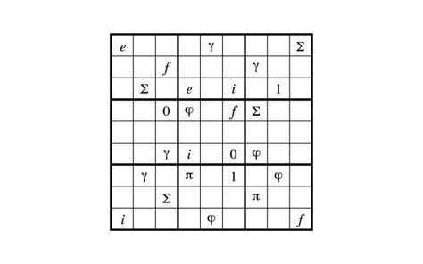 printable sudoku diabolical paul s pages sudoku bing images