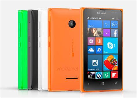 descargar youtube para nokia mumia youtube descargar para nokia lumia 610