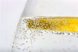 carbonated beverages don t be a bloated bride 10 foods