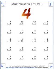 To print out your test click on any image below it will open a pdf