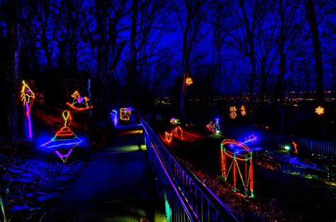 pin by see rock city on enchanted garden of lights pinterest