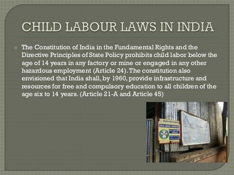 Child Labour In India Essay by The Problem Of Child Labour In India Essay Writinggroup694 Web Fc2
