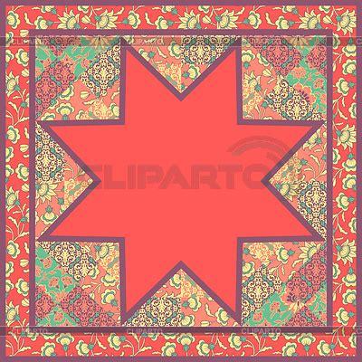 abstract quilt pattern quilt pattern abstract my quilt pattern