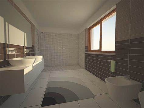 arredamenti interno render interni proposte di arredamento di interni varie