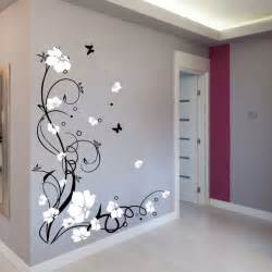 Wall Stencils Stickers m 225 s de 20 ideas incre 237 bles sobre decoraci 243 n de pared de