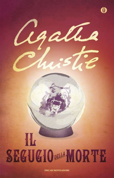 pdf libro e the hound of death agatha christie facsimile edtn para leer ahora 16 best agatha christie le nuove copertine images on