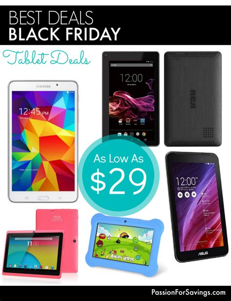 best black friday deals best black friday tablet deals 2015 cyber monday sales