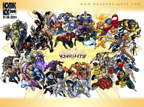 Book Of Origins bayan knights book of origins wallpaper by ravemaster27 on