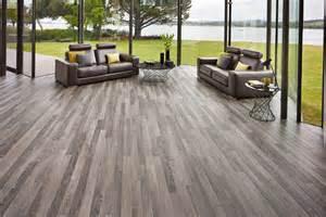 floor ls room limed oak laminate flooring wood floors