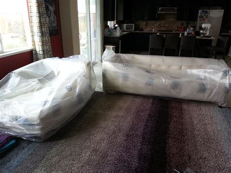 southern comfort kennels auckland alessia leather sofa reviews 28 images alessia sofa