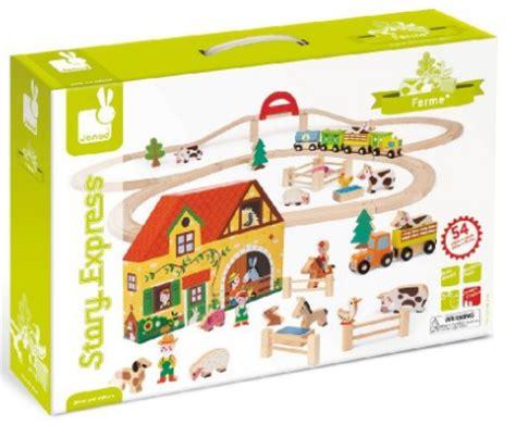 Train Table Sets Circuit Train En Bois Qu Acheter Pour Un Enfant De 3 Ans