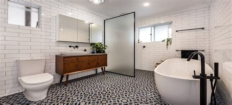bathroom renovations perth bathroom renovators perth