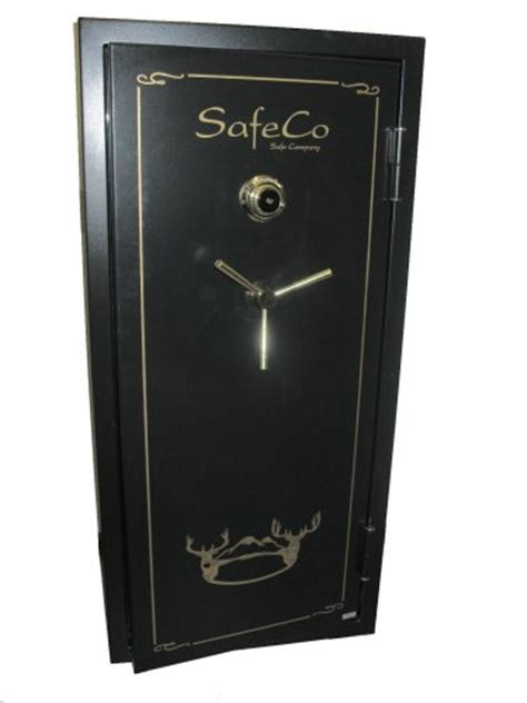 gun cabinets for sale cheap discount cheap gun safes cabinets sale bestsellers good