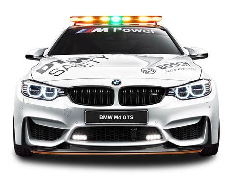 bmw car png bmw m4 gts safety car png image pngpix