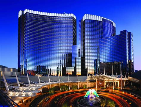 las vegas hotel aria resort casino las vegas nv booking com