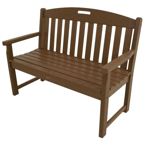 house bench 93 home depot park benches green commercial pre school bench gallery of