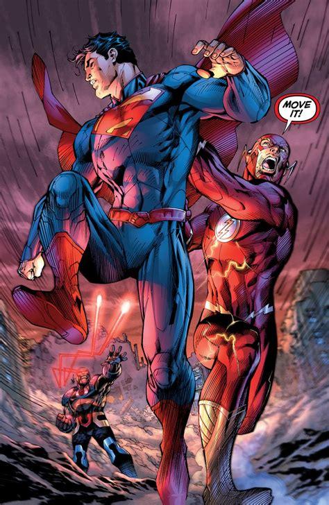 best 25 justice league comics ideas on pinterest the 25 best darkseid justice league ideas on pinterest