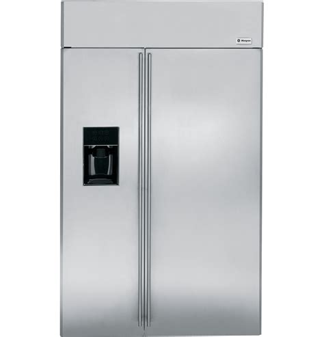 48 inch ge monogram refrigerator ge microwave parts diagram ge free engine image for user