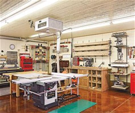 home workshop plans 25 best ideas about woodworking shop layout on pinterest