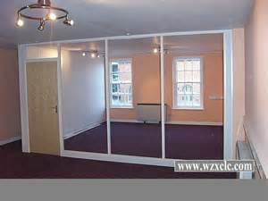 Acoustic Drapery Wall Partition Screen Images