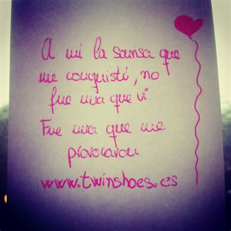 imagenes lindas de amor escritas 25 frases de amor escritas para whatsapp buscar pareja