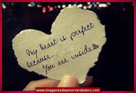buscar imágenes de amor en inglés imagenes con frases de amor en ingles para facebook y m 225 s
