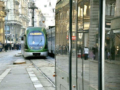 ufficio immigrazione pisa tram filobus pisa
