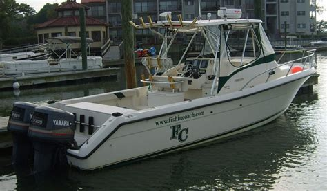 are pursuit boats good 1999 2870 cc offshore pursuit the hull truth boating