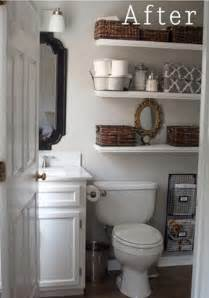 Bathroom Upgrade Ideas Bathroom Updates Submited Images