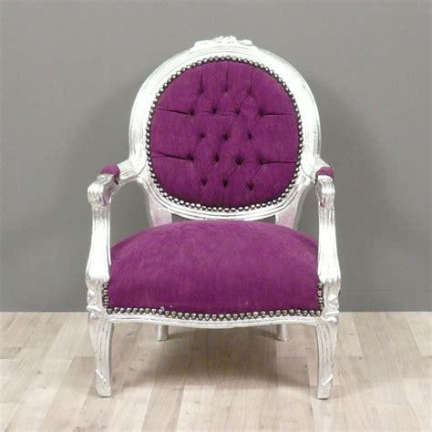 fauteuil aa occasion fauteuil baroque style louis xvi enfant fauteuils chaises