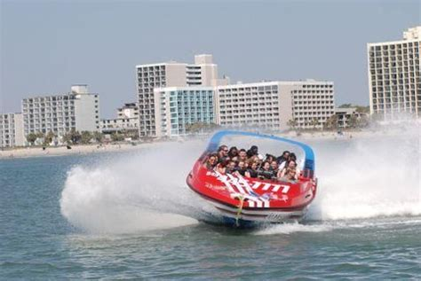 speed boat engines for sale browse jet boat boats for sale
